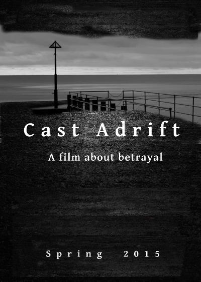 cast-adrift-poster-web